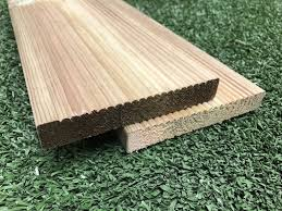 3x6 Tongue And Groove Roof Decking by Timber Merchants In Liverpool Diyclick2buy Com