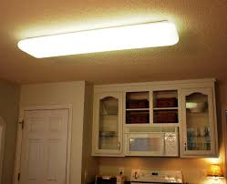 led light design led kitchen light fixture home depot kichler
