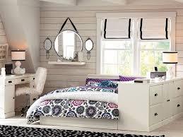 Henredon Bedroom Set by Bedroom Unique Bedroom Furniture Lovely Furniture Henredon