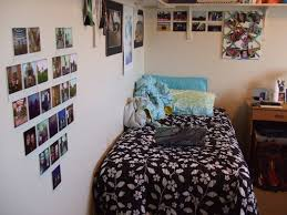 Image Of Best Cute College Apartment Decor