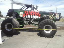 Reaper's Revenge | Monster Trucks Wiki | FANDOM Powered By Wikia Torsion Trucks Vs Standard Esk8 Mechanics Electric 607 Best Longboardscomplete 165942 Images On Pinterest Tristar Trucks Select Distribution Heres What To Do With All Those Coal Rolling Conservative Koastal Blue Fin 3775 Inch Drop Through Complete Longboard Review Warrior Tracks Sponsors The Nelsons Sweet Revenge Miles Beyond 300 Tracker Fastrack 150mm Skateboard Truck Features Youtube Juallongboard Instagram Photos And Videos 165945 175mm Alpha Ii Carving Surfing Part 2 Cruising Buyers Guide Muirskatecom Ii Truck Set W82