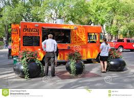 Cheezy Bizness Food Truck Editorial Photo. Image Of Food - 26679661 Chile Pepper Grill Tacos El Barrio The Taco Trail Images Collection Of Los Compadres Truck U Ab Miss Fish Food Stampede Foodies Best Intertional Flavour Blog Fries Tuck Calgary Dolls Yyc Archdsgn Food Gelato Party Dallas Newest Truck 11 Restaurants To Try In Omaha Tacofino Cantina Vancouver Bc Miss Gourmet Tacos In Fresno Central California Trucks Bee Streats
