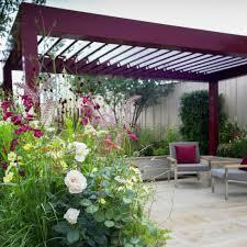 100 Design Garden House ExhibitionsShow S Portfolio