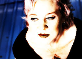 Interview With Kristin Hersh Exhimusic