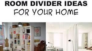 Ikea Living Room Ideas Uk by Pretty Design Studio Room Ideas Ikea Uk Divider Decorating Art