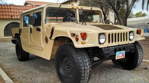 1992 Hummer H1 4-door Truck Original Condition. 10,896 Actual ... Hummer Forestry Fire Truck Unit Humvee Hmmwv H1 Farmington Nh 2006 K10 F2211 Houston 2015 1995 For Sale Classiccarscom Cc990162 M998 Military Truck Parts Custom 2003 Hummer Youtube 1994 Cc892797 Just Listed Tupacs 1996 Hardtop Automobile Magazine Alpha Ive Wanted One A Long Time Trucksuv Cc800347 Hummer H1 Alpha Custom Sema Show Trucksold 4x4 Offroad V2 Download Cfgfactory