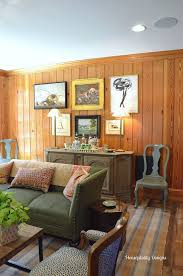 Southern Living Living Room Photos by 57 Best Southern Living Idea House 2015 Images On Pinterest