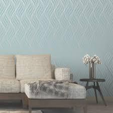 Teal Living Room Ideas Uk by Living Room Simple Living Room Wallpaper Uk Home Design Ideas
