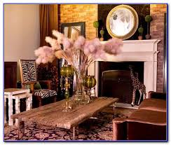 Pictures Safari Themed Living Rooms by Safari Inspired Living Room Decorating Ideas Living Room Home