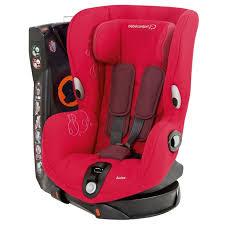 siege table bebe confort 50 best poussettes sièges auto porte bébé images on