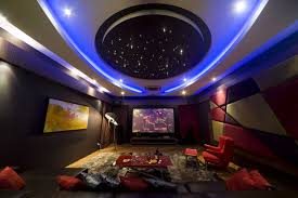 Fibre Optic Ceiling Lighting by Home U0026 Car Audio Video Retail Custome Installation Advance