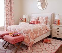 couleur de peinture pour chambre ado fille couleur de peinture pour chambre decoration idees peinture pour