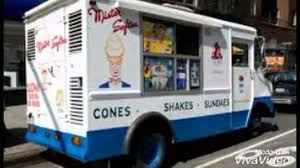 100 Ice Cream Truck Jingle Lets Listen The Mister Softee Extended YouTube