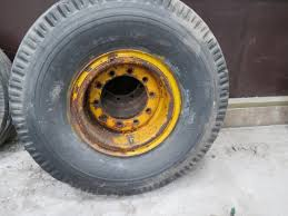 2 Tires With Rims 18-layer Suit Truck - KJ Auktion - Machine Auctions Amazoncom Nitto Mud Grappler Radial Tire 381550r18 128q Automotive 33 Inch Tires For 18 Wheels 2957018 Tires Ford F150 Forum Community Of Truck Fans Manufacturer Whosale 1000r20 1100r20 10r20 Best 10 Ply North Road Auto 845 4718255 Poughkeepsie All Terrain Nnbs Wheelstires Chevy Gmc Semitrailer Truck Wikipedia New 2757018 Dutracs Tpms Gmtruckscom For Passenger Performance Light And Sport Ulities Are To Much Page 2 Set Of 4 Hankook Inch Dyna Pro Truck Tires D3s Rims 1181s Ets2 Mods Euro Simulator