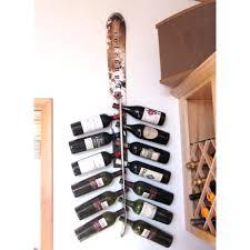 Under Cabinet Stemware Rack Walmart by Brassex Bar Cabinet Walmart Canada With Walmart Wine Rack 7071