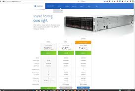 Cheap WordPress Hosting 2017 - Best Cheap WordPress Hosting Now 20 Best Hosting Wordpress Themes 2018 Athemes Shared For The Beginners Guide Compare Web At Cparethehostscom 35 Great 2017 Designorbital With Whmcs When It Comes To The Web 12 A Personal Website Colorlib Top 5 Of Dev Companies Compared Top 10 Jan 2016 Free Domains Wordpress