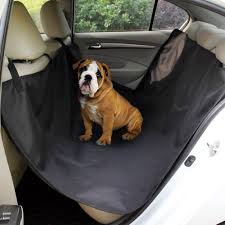 BB-CUTE Portable Waterproof Car Dog Seat Cover Cat Pet Cushion Mat ... Dog Seat Cover Source 49 Od2go Nofur Zone Bucket Car Petco Tucker Murphy Pet Farah Waterproof Reviews Wayfair The Best Covers For Dogs And Pets In 2019 Recommend Covercraft Canine Custom Paw Print Cross Peak Lantoo Large Back Hammock Cuddler Brown Baxterboo Amazoncom Babyltrl With Mesh Protector Cars Aliexpresscom Buy 3 Colors Waterproof With Detail Feedback Questions About Suede Soft Dog Seat Covers Closeout Nonslip Anti Scratch