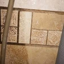 Tile Shop Morse Road by Pro Steam Carpet Cleaning Carpet Cleaning 3324f Morse Rd