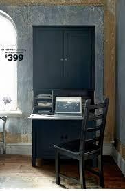 Ikea Secretary Desk With Hutch by 15 Best Secretary Desk Images On Pinterest Secretary Desks