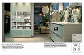 monter une cuisine ikea cuisine comment monter une cuisine fresh ment monter une chantilly