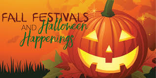Pumpkin Picking Harford County Maryland by Fall Festivals And Halloween Happenings U2013 Baltimore U0027s Child