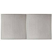 Suspended Ceiling Tiles 2x4 by Udecor Drop Ceiling Tiles Ceiling Tiles The Home Depot