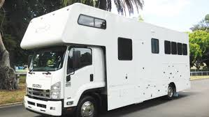 For Sale - Wade Equine Pioneer Series - Wade Group Featured New Vehicles Pioneer Ford Sales Productdetail Larrys Used Truck Trailer Ltd Buick Gmc In Marietta Parkersburg Wv Cambridge For Sale Wade Equine Series Group Aspen Candylab Toys 2018 Honda 10005 Deluxe Utility Delano Mn Commercial Dealer Texas Idlease Leasing 22 Ton 3000 Tarp And Installation Youtube