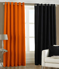 Eclipse Thermaback Curtains Smell by Black Blackout Curtains 90x90 Home Furnishings Curtains Thermal