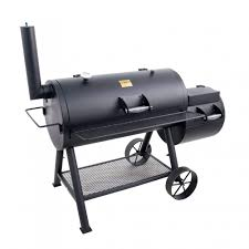 Patio Caddie Electric Grill Manual by Smokers H2o Electric Char Broil U2013 Clandestino Co