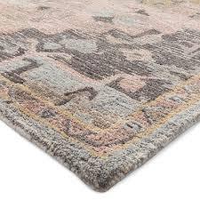 area rugs target