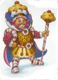 This Halloween Make A Difference By Dressing Up As Character In One Of The All Time Favorite Game Candyland Was And Stil Is