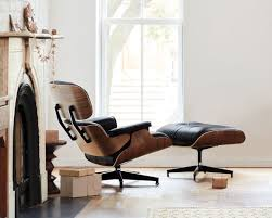 Eames Office 2018 Holiday Gift Guide | Eames Office Most Iconic Eames Lounge Chair Spottings In Film Tv And Ottoman Office Bart By Moooi More Space Magazine 2018 Holiday Gift Guide Aj Wall Arne Jacobsen Lamp Black Caper Multipurpose Herman Miller The Eames Restoration Project Paper_oct 20151 Pages 101 150 Text Version Pubhtml5 2001 A Space Odyssey Fniture British Designer Terence Conran I Felt Intensely Depressed Navigating The Creative Gear Shift At Nexus Designs