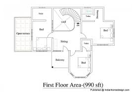 Free House Drawings Baffled Tank Diagram Extraordinary Home Design Autocad Gallery Best Idea Home Design Autocad House Plans Cad Programs Floor Plan Software House Floor Plan Room Planner Tool Interactive Plans Online New Terrific For 61 About Remodel Interior Autocad 3d Modeling Tutorial 1 Awesome Cad Free Ideas Amazing Decorating Download Dwg Adhome Youtube For Modern Cool Fniture Fresh With Has Image Kitchen 7 Bedroom Tips In Creating