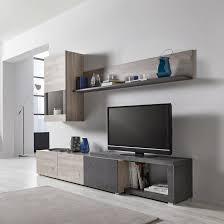 wohnwand two kaufen mömax wohnzimmermöbel