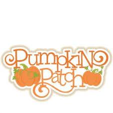 Auburn Pumpkin Patch by Contact Farmer In The Dell Auburn Pumpkin Patch Clip Art