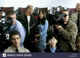 VIN DIESEL & JACQUELINE OBRADORS A MAN APART (2003 Stock Photo ... Writing Peter Forbes A Man Apart 2003 Full Movie Part 1 Video Dailymotion Images Reverse Search Vin Diesel Larenz Tate Man Apart Stock Photo Royalty Trailer Reviews And More Tv Guide F Gary Grays Furious Tdencies On Notebook Mubi Youtube Jacqueline Obradors Avaxhome Actress Claudia Jordan World Pmiere Hollywood 2004 Folder Icon Pack By Ahmternbrs60 Deviantart Actor Vin Diesel 98267705