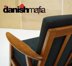 MID CENTURY DANISH MODERN GRETE JALK LOUNGE CHAIR EAMES | Danish Mafia Hay About A Chair Aac22 Chair With Fabric Seatpad Replica Diiiz Fniture House Modern Chairs Set Of 4 Mid Century Ding Wood Leg Kitchen Risom Rocker Design Within Reach Whosale And Ottoman Living Room Fniture Ng92101 Danish Midcentury Pair Samso Lounge Chairs Designed Teak Garden Belle Escape Milo Baughman From Thayer Coggin Accent At Walmart 2019 Adalyn White Linen Buy Online Pin By Brad G On Living Fabric Carl Hansen Sn Ch07 Shell Hans J Wegner 1963
