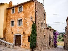 mediterrane farben südliches ambiente für euer zuhause