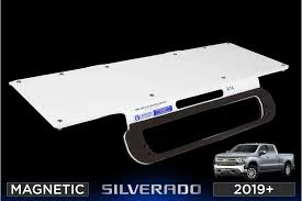100 Larson Truck Sales 2019 Chevrolet Silverado 1500 1500HD 2500HD 3500HD NoDrill