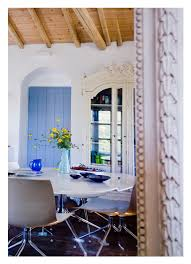 Style : Mesmerizing Greek Interior Design Pinterest Find This Pin ... Best 25 Greek Decor Ideas On Pinterest Design Brass Interior Decor You Must See This 12000 Sq Foot Revival Home In Leipers Fork Design Ideas Row House Gets Historic Yet Fun Vibe Family Home Colorado Inspired By Historic Farmhouse Greek Mediterrean Mediterrean Your Fresh Fancy In Style Small Costis Psychas Instainteriordesignus Trend Report Is Back
