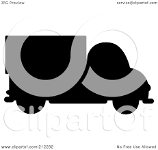100 Delivery Truck Clipart Clip Art Free S Accessories And
