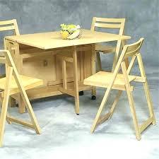 table de cuisine pliante but table cuisine pliante table cuisine pliante ikea tables ikea