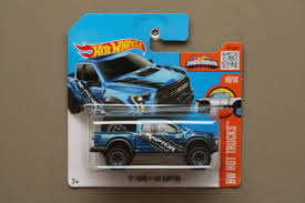 Hot Wheels 2016 HW Hot Trucks '17 Ford F-150 Raptor (blue) Image Big Footjpg Monster Trucks Wiki Fandom Powered By Wikia Blue City Food Washington Dc Roaming Hunger 18 Awesome That Prove Its The Best Color Photos Iguana Taco Truck San Francisco Chevy Introduces Anniversary Trucks At Texas State Fair 2018 Colorado Midsize Chevrolet Ram 1500 Hydro Sport Is A Specialedition Truck Torque Traxxas Slash 110 Rtr Electric 2wd Short Course Silverado Ctennial Edition Review A Swan Song For Lets See Your Blue F150online Forums 2019 Diesel