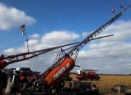 Pumpkin Chunkin Delaware Directions by The 25 Best Punkin Chunkin Ideas On Pinterest Pumpkin Chunkin