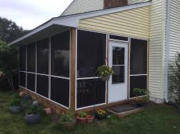 Screened Porches | Decked Out Builders Open Covered Porches Dayton Ccinnati Deck Porch And Southeastern Michigan Screened Enclosures Sheds Photo 38 Amazingly Cozy Relaxing Screened Porch Design Ideas Ideas Best Patio Screen Pictures Home Archadeck Of Kansas City Decked Out Builders Overland Park Ks St Louis Your Backyard Is A Blank Canvas Outdoor The Glass Windows For Karenefoley Addition Solid Cstruction