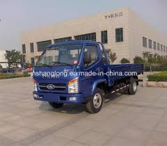 China 1 Ton Diesel Flat Bed Model Light Truck - China Light Truck ... Rm Sothebys 1930 Chevrolet Universal Series 1ton Stake Truck Photos Of A Used 1989 Ford 1 Ton Trucks 4x4 Xlt Lariat Yellow Beast 1988 Gmc K30 Dump For Auction Municibid Nissan 4w73 Aka Ton Teambhp For Sale Bus Forland Bj1026v3jb4e Panama 2016 Remate Camin Used 2011 Ford F450 4wd Ton Pickup Truck In Al 1901 Bed Cargo Unloader 1952 Humber Fv 1600 Truck Flickr Sale In Bc Luxury 1987 F350 Gas 351 5spd S2fdjf37h0jcb17681 So I Made Flatbed My Album On Imgur