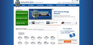 100 Blue Book On Trucks How Can You Find The Resale Value Of A Truck With Kelley