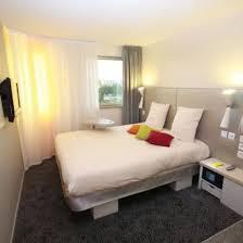chambre ibis style hôtels ibis styles à