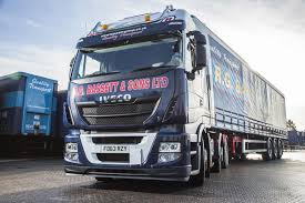Trucks: Iveco Trucks Photo Iveco Trucks Automobile Salo Finland March 21 2015 Iveco Stralis 450 Semi Truck Stock Hiway A40s46 Tractorhead Bas Editorial Of Trucks Parked Amce Automotive Eurocargo Ml120e18 Euro Norm 3 6800 Stralis Xp Np V131 By Racing Truck Mod 2018 Ati460 4x2 Prime Mover White For Sale In Turbostar Buses Pinterest Classic Launches Two New Models Commercial Motor