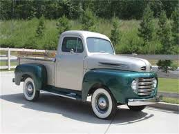 1949 Ford F1 For Sale   ClassicCars.com   CC-1007260 A Poor Boys 49 F1 Ford Truck Enthusiasts Forums 1949 Ford Pickup Youtube Dons Old Page 1948 F5 Pickup Green Front Angle F2 F48 Monterey 2015 2009 Ppg Nationals F1 Shop Safe This Car And Any Rat Rod Find Of The Week F68 Stepside Autotraderca Newbie With Coe Hot Rod Truck 4x4 F150 Mountain Bedside Vinyl Decal Ford Truck 082017 Roe For Sale Panel
